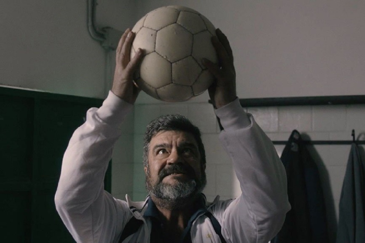 netflix la partita calcio 1