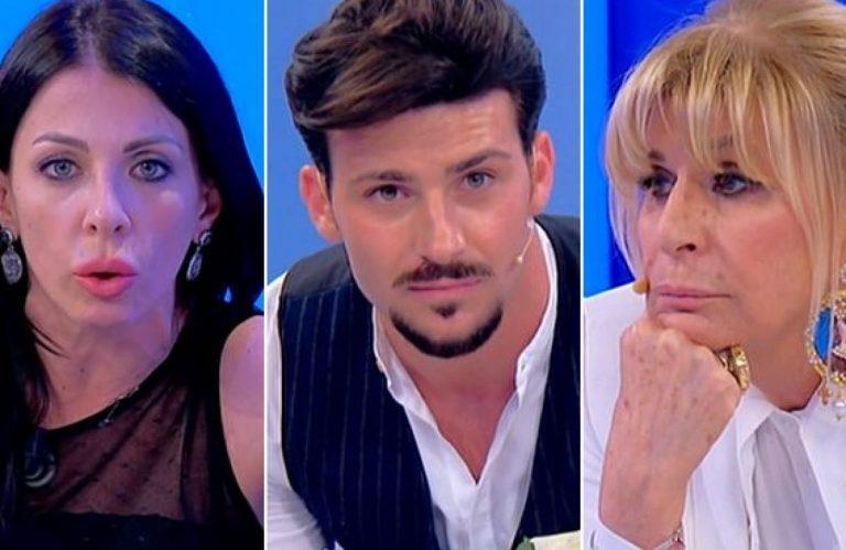 Nicola Vivarelli Valentina Autiero Gemma Galgani