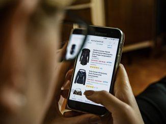 Black Friday 2020 date e e-commerce
