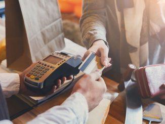 Piano cashback premio carta di credito