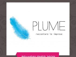 Plume, partner SEO&Love 2020
