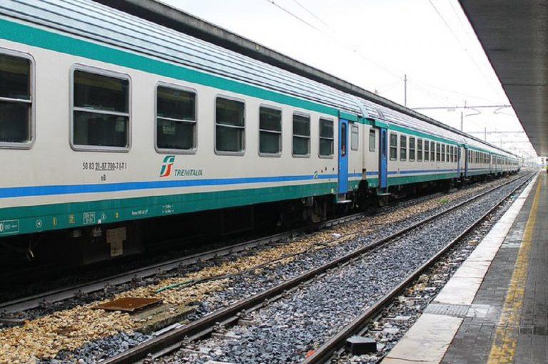 posti treni lombardia