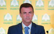 Coldiretti, agromafie business da 24,5 mld, non abbassare la guardia
