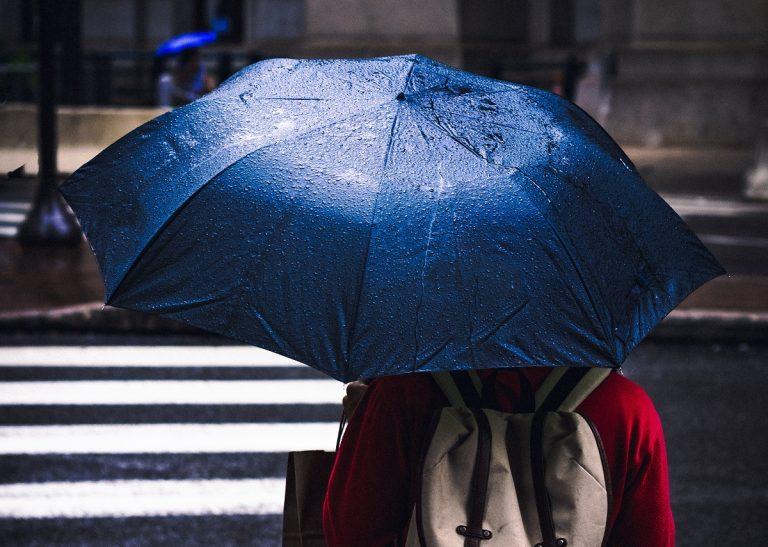 previsioni meteo 24 settembre