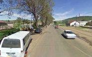 Ragazza 17enne stuprata da tre gruppi di uomini, orrore in Sudafrica