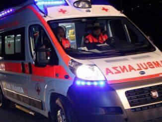 Rimini, ragazzo di 13 anni precipita da un hotel: morto per l'impatto