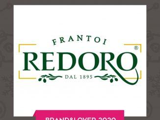 Redoro, sponsor SEO&Love 2020