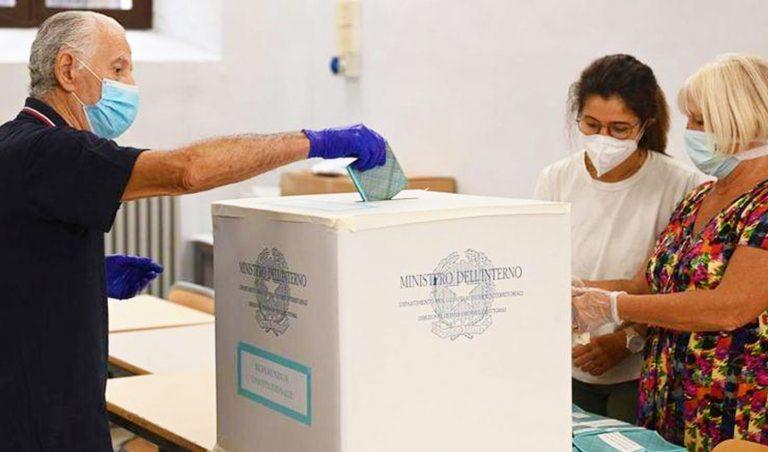 referendum affluenza 2 e1600713000990 768x452