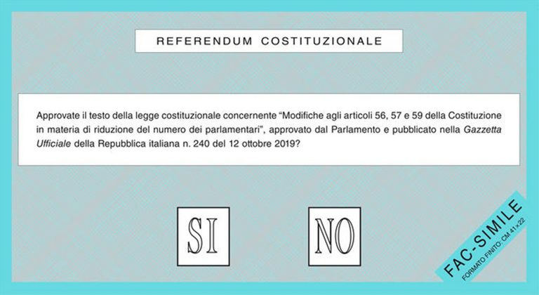 referendum scheda e1598985291362 768x420