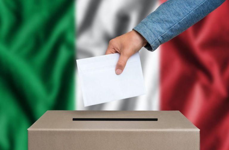 Referendum taglio dei parlamentari, le posizioni le ragioni del sì e del no