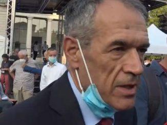 Referendum taglio parlamentari cottarelli
