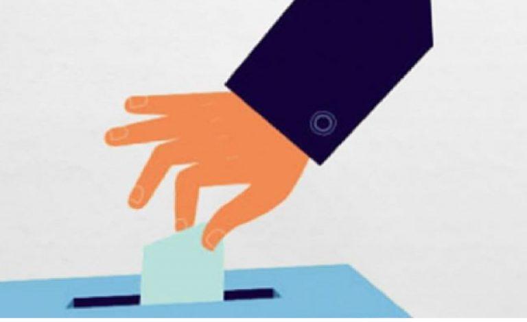 Referendum taglio parlamentari covid 19