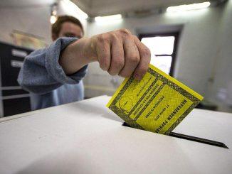 Referendum sul taglio dei parlamentari, l'opinione dei cittadini milanesi