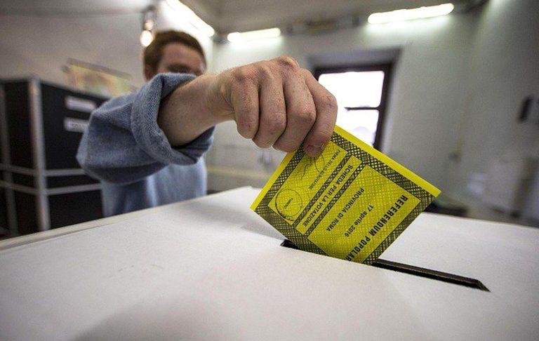referendum taglio parlamentari e1600362216244 768x486