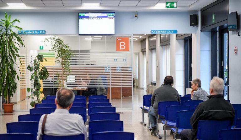 In arrivo nuove formulazioni per la riforma delle pensioni in Italia
