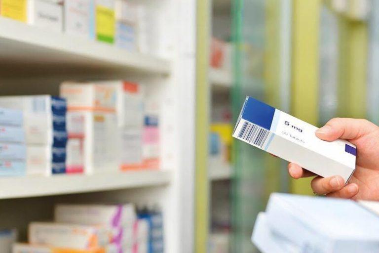 Ritirato farmaco trattamento dell'anemia