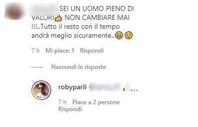 Roberto Parli
