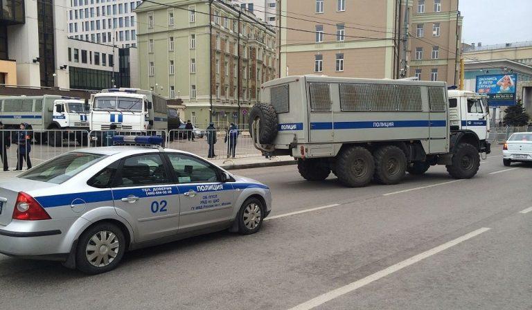 Russia bimba due anni uccisa