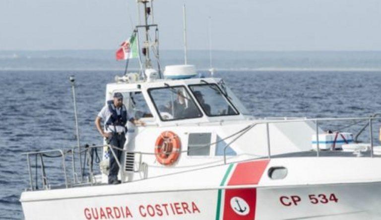 San Benedetto del Tronto ragazza trovata morta