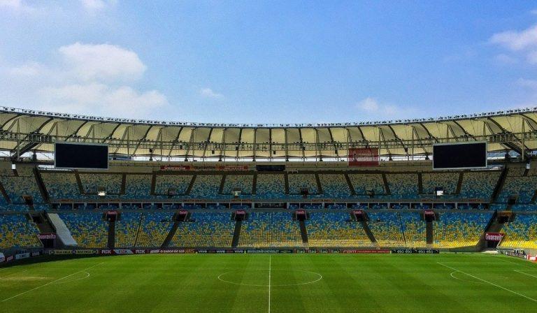 Serie A stadi riaperti