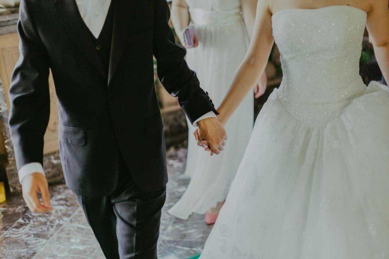 sicilia bonus matrimoni
