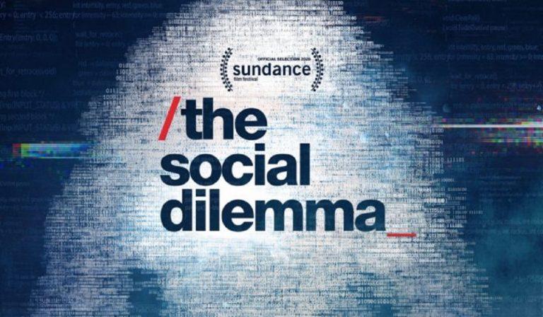 social dilemma netflix 768x448