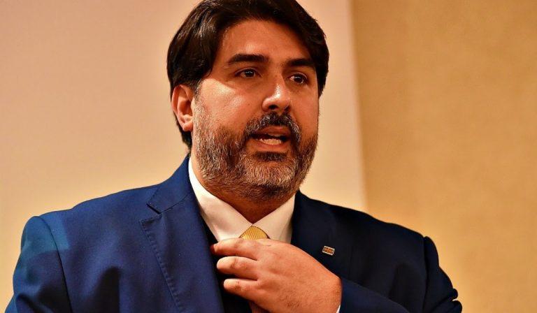 Covid Sardegna ordinanza Tar