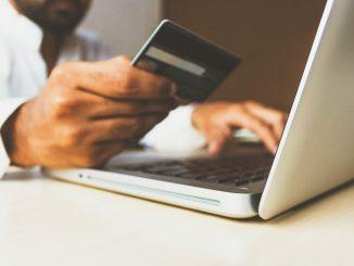 Spesa online in Italia