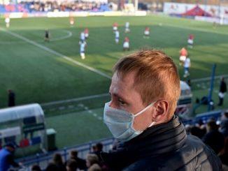Riapertura stadi ai tifosi: ancora tanti dubbi