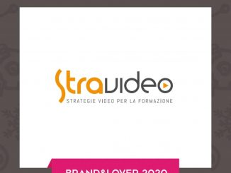 Stravideo, partner SEO&Love 2020
