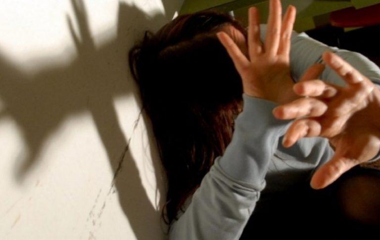 Stupro Matera padre ragazza