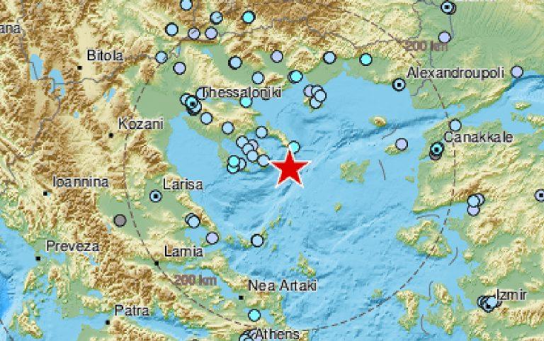 terremoto grecia 1 e1601184844417 768x481