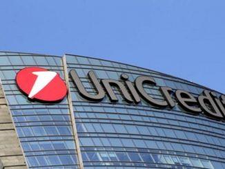 Servizi online e bancari di Unicredit down