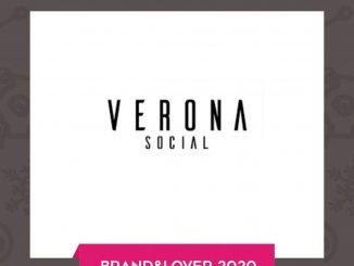 verona social seoandlove 2020 1