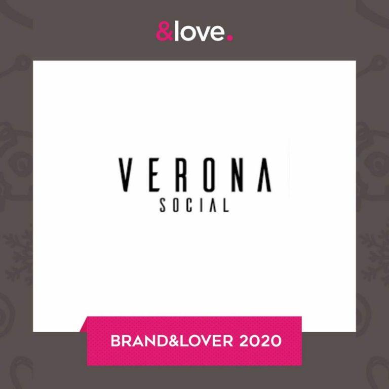 verona social seoandlove 2020 1 768x768