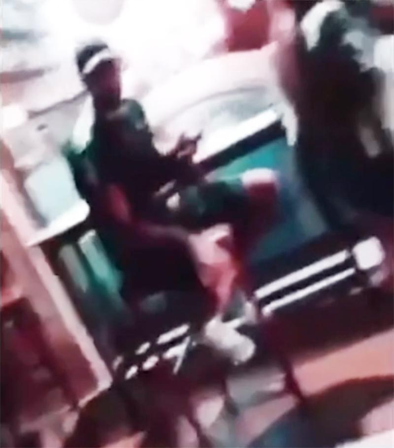 video bianchi3