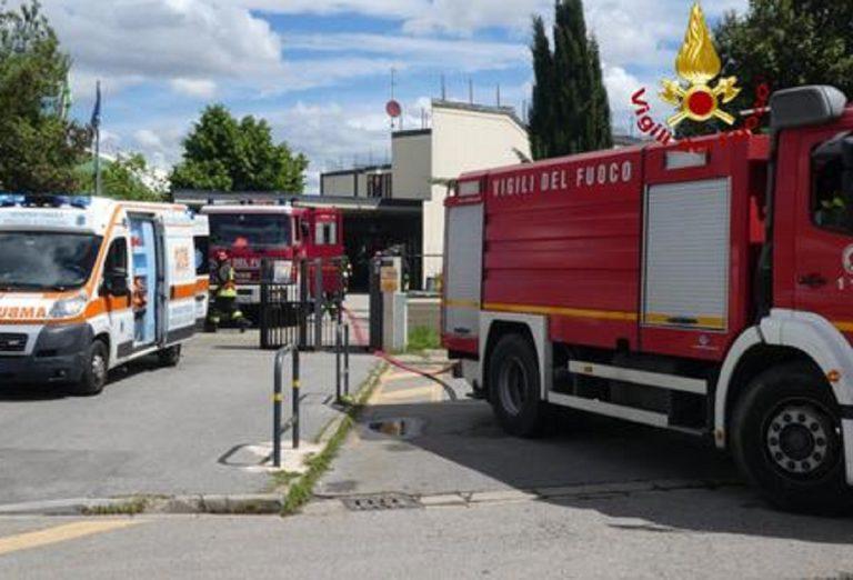 Trave su camion: morto Michele Murgia