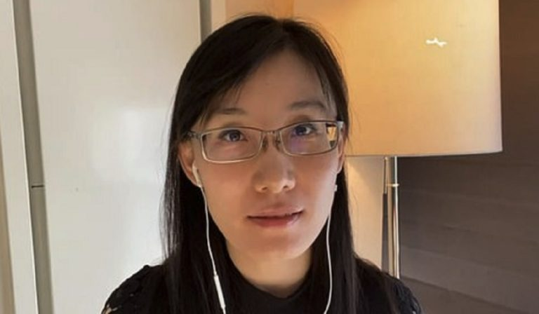virologa cinese covid laboratorio wuhan