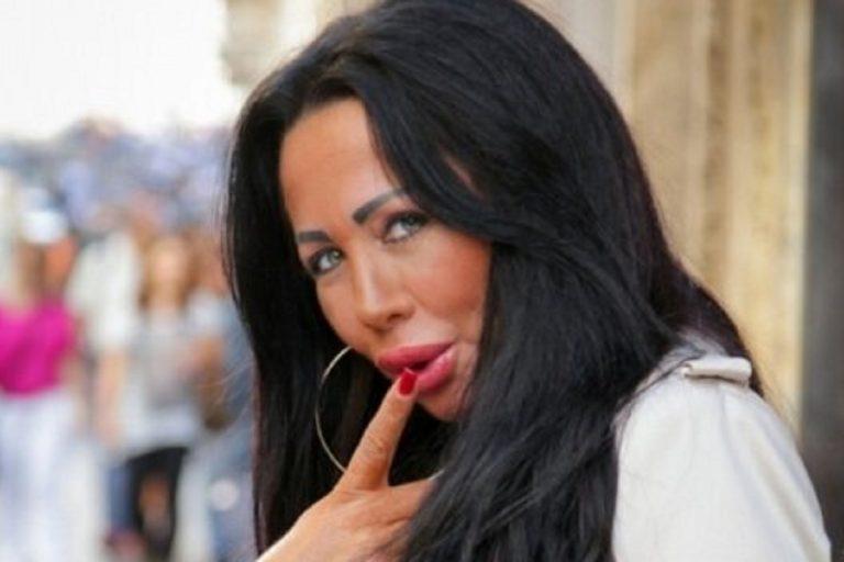 Nina Garco