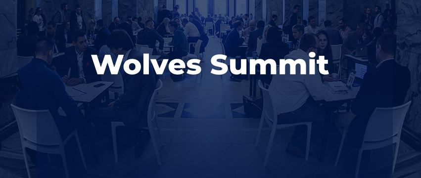 Wolves Summit