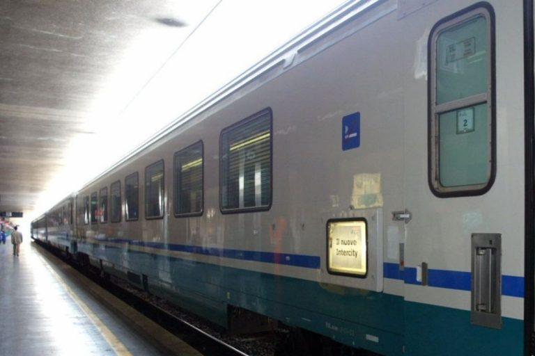 Coronavirus Lazio pendolari Campania