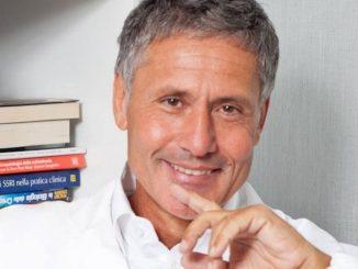 Covid Sorrentino