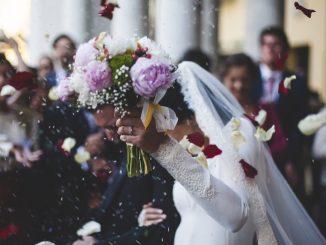 Covid matrimoni