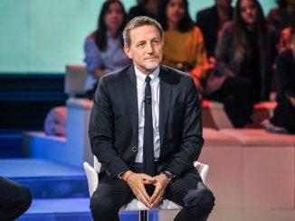 Massimo-Giannini-Positivo-covid
