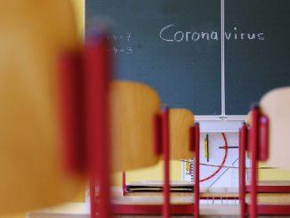 nuovo-dpcm-scuola