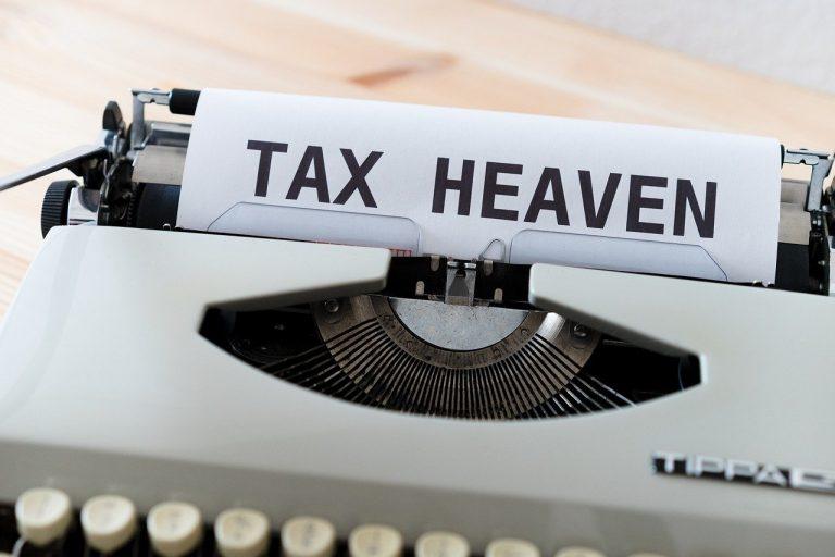 paradisi fiscali ue novità