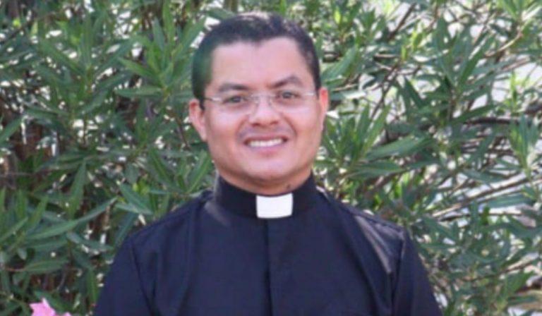 Sacerdote ucciso in Brasile