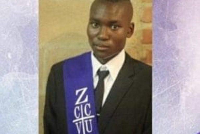 Johannesburg, 21enne salva ragazza da stupro: ucciso dal branco