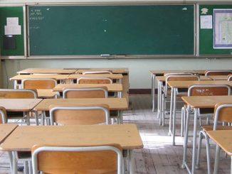 Firenze, genitori in sciopero per la scuola