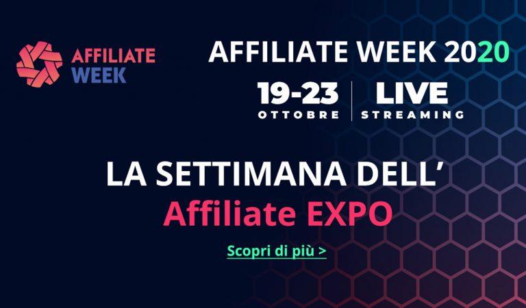 affiliate week e1603113041970 768x450